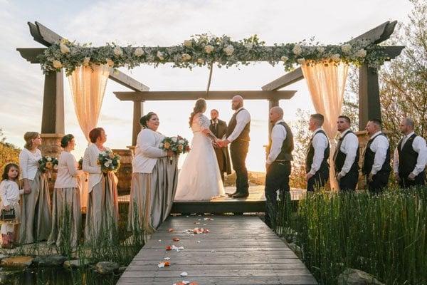 california-real-wedding-elizabeth-burgi-photograp-033