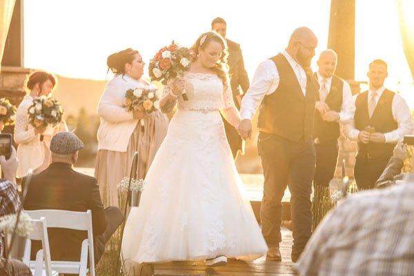 california-real-wedding-elizabeth-burgi-photograp-034