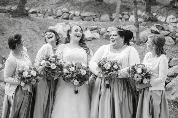 california-real-wedding-elizabeth-burgi-photograp-035