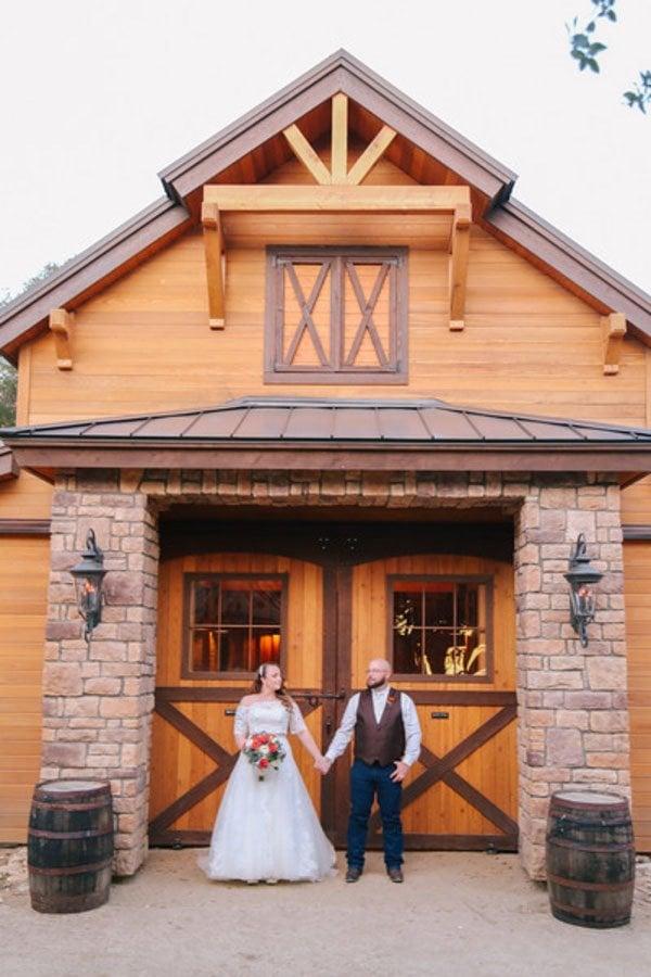 california-real-wedding-elizabeth-burgi-photograp-037