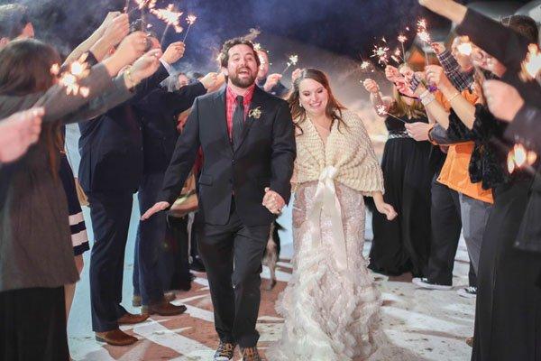 colorado-real-wedding-elizabeth-burgi-photography-004
