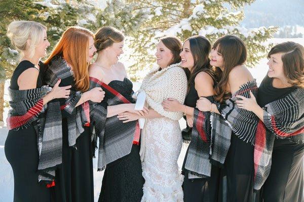 colorado-real-wedding-elizabeth-burgi-photography-012