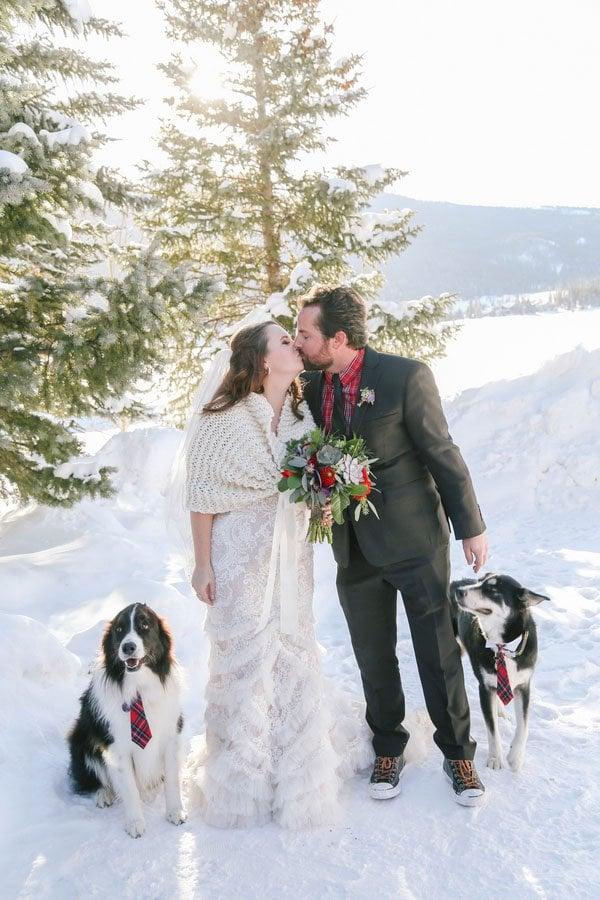 colorado-real-wedding-elizabeth-burgi-photography-013