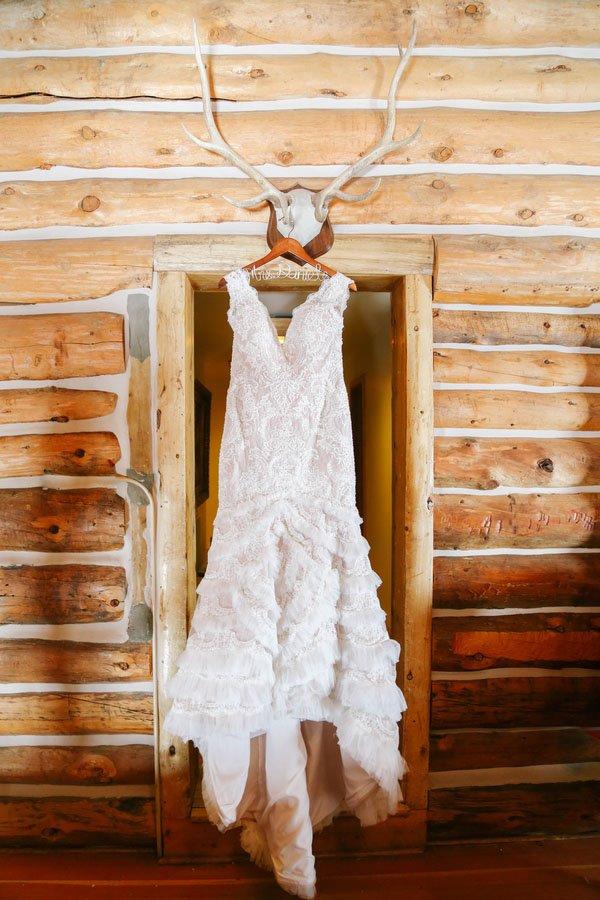 colorado-real-wedding-elizabeth-burgi-photography-015