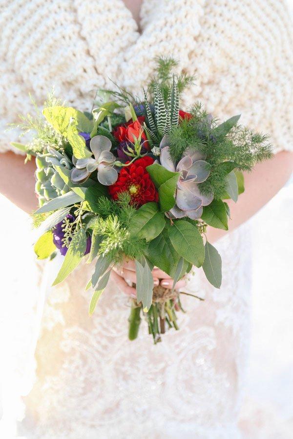 colorado-real-wedding-elizabeth-burgi-photography-017