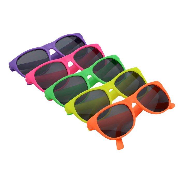 custom-sunglasses