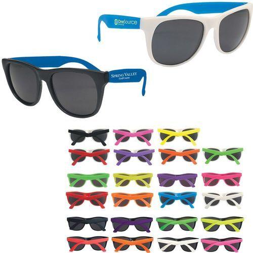 wedding sunglasses