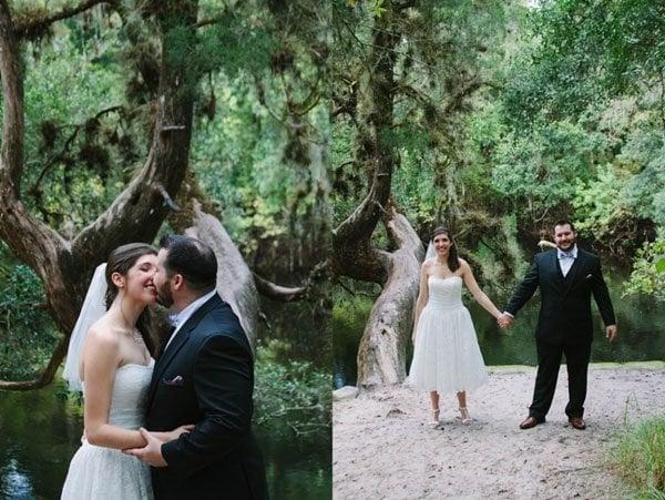 florida-real-wedding-ashley-marie-photography-001