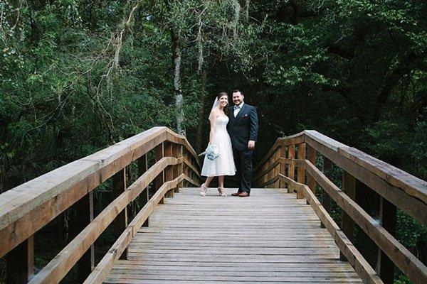 florida-real-wedding-ashley-marie-photography-002