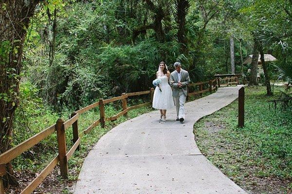 florida-real-wedding-ashley-marie-photography-005