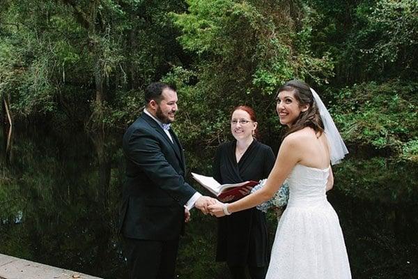 florida-real-wedding-ashley-marie-photography-007