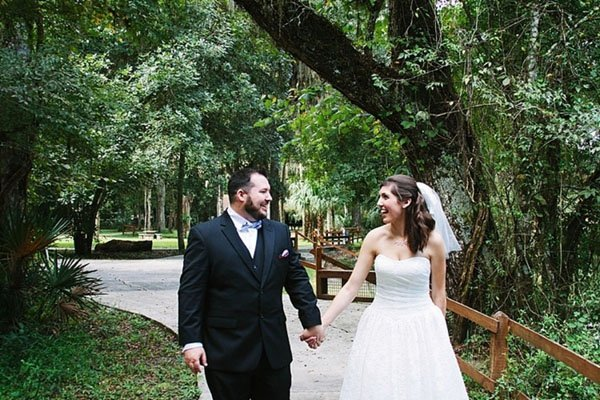 florida-real-wedding-ashley-marie-photography-008