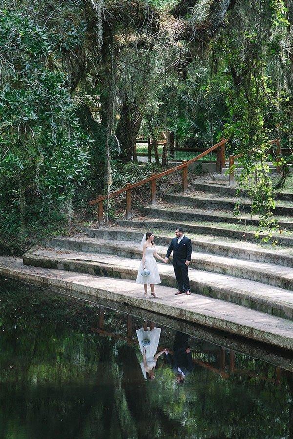 florida-real-wedding-ashley-marie-photography-009