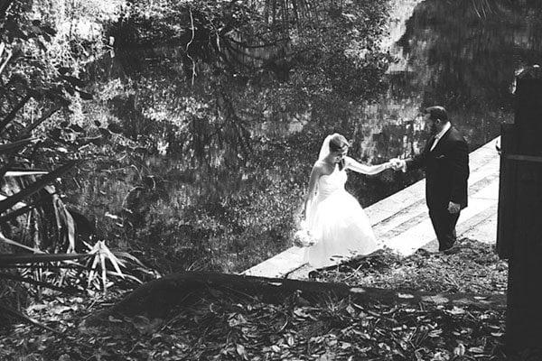 florida-real-wedding-ashley-marie-photography-010
