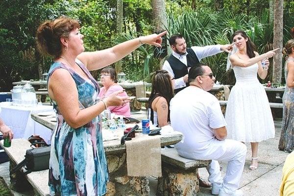 florida-real-wedding-ashley-marie-photography-015