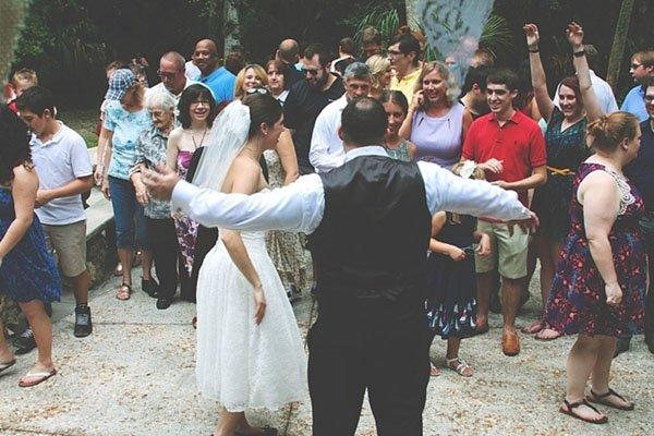 florida-real-wedding-ashley-marie-photography-016