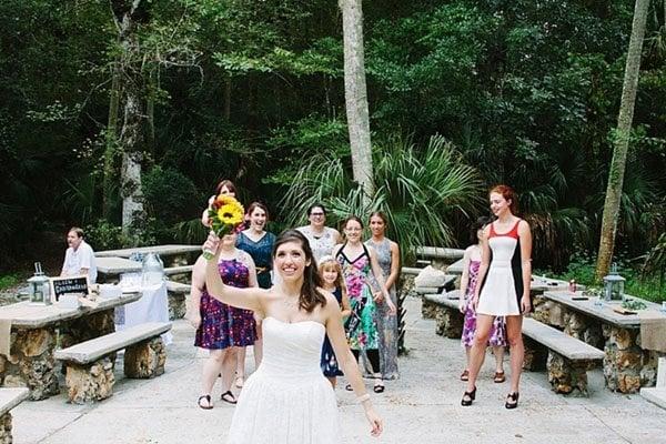 florida-real-wedding-ashley-marie-photography-019