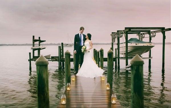 florida-real-wedding-lotus-eyes-photography-002