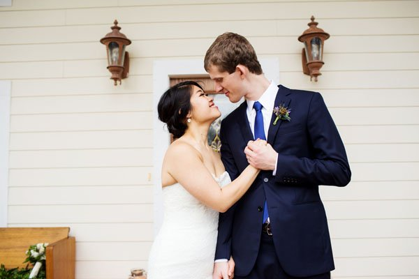 florida-real-wedding-lotus-eyes-photography-003