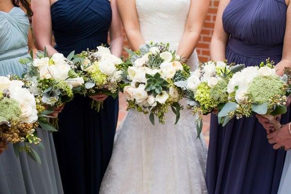 florida-real-wedding-lotus-eyes-photography-004
