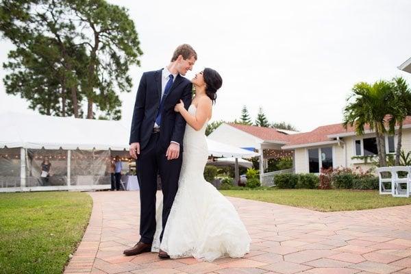 florida-real-wedding-lotus-eyes-photography-005