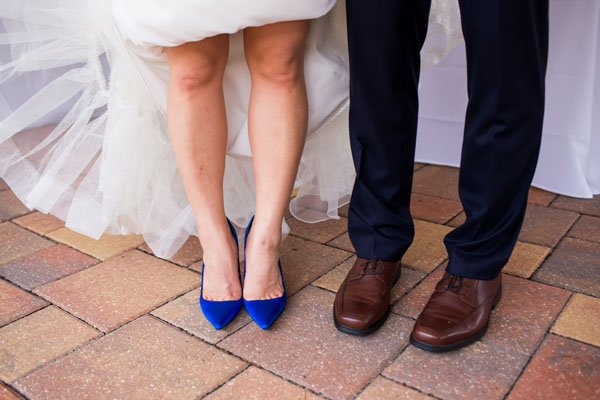 florida-real-wedding-lotus-eyes-photography-006