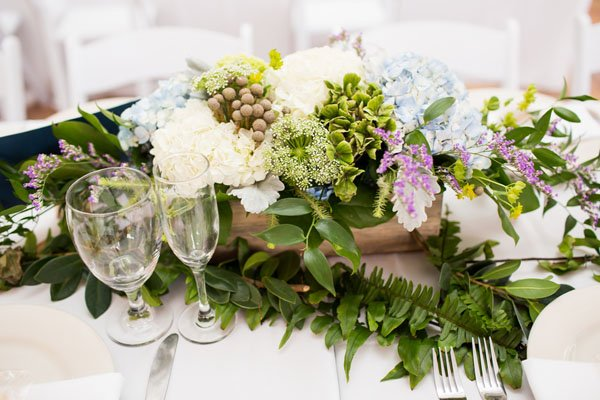 florida-real-wedding-lotus-eyes-photography-007