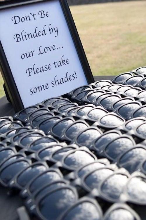 love-wedding