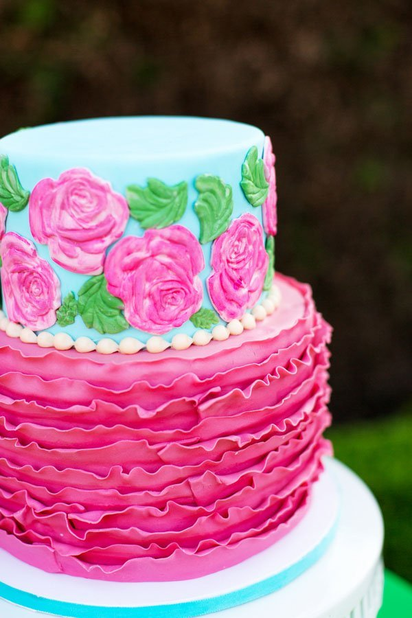 magnolia-photography--lily-pulitzer-wed008