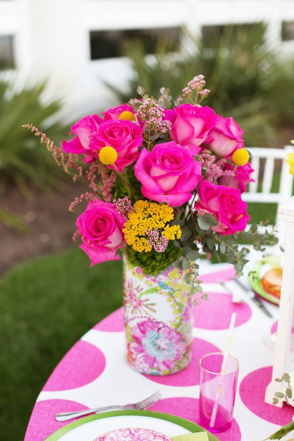 magnolia-photography--lily-pulitzer-wed016