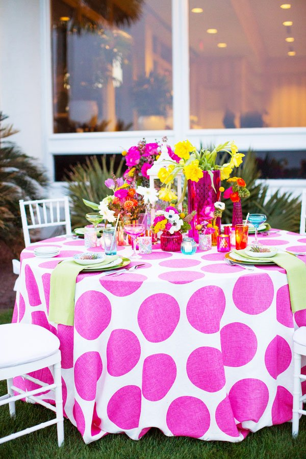 magnolia-photography--lily-pulitzer-wed022