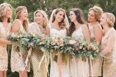 melanie ewing dallas wedding planner