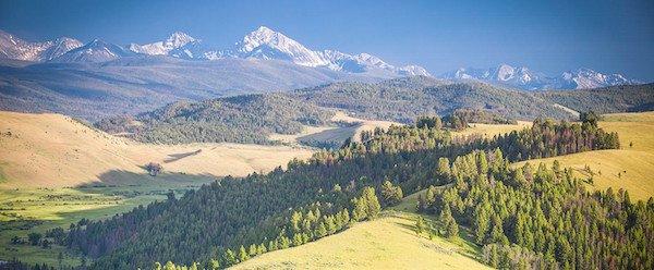 ranch-at-rock-creek-montana-destination-wedding