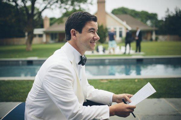 real-wedding-hamptons-tent-kane-and-social-005