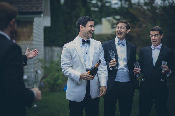 real-wedding-hamptons-tent-kane-and-social-006