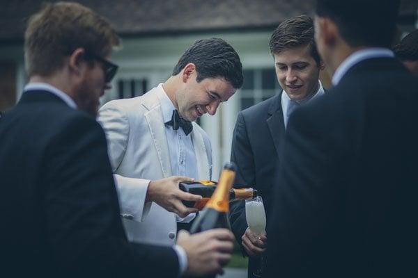 real-wedding-hamptons-tent-kane-and-social-007