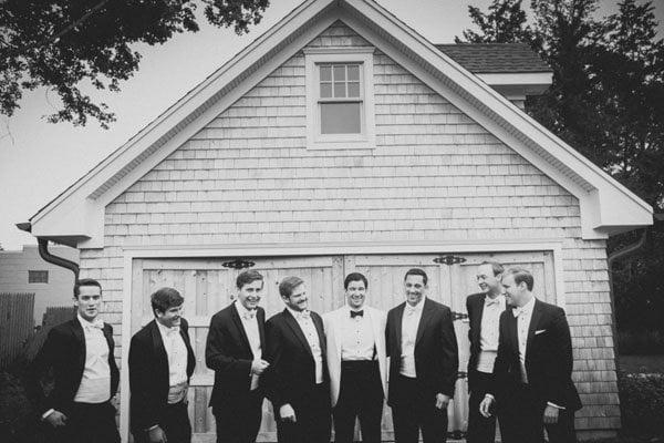 real-wedding-hamptons-tent-kane-and-social-008