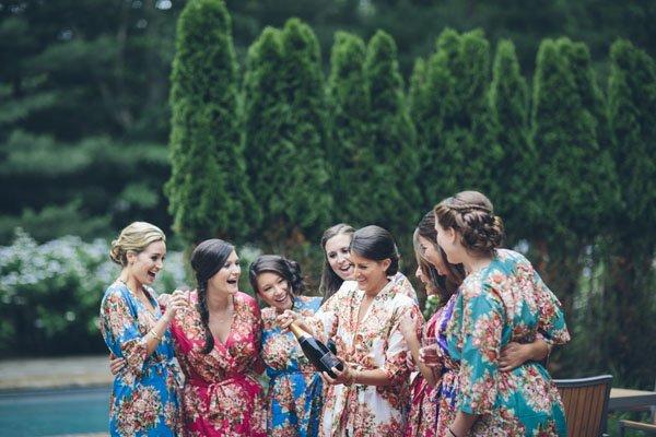 real-wedding-hamptons-tent-kane-and-social-029
