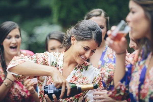 real-wedding-hamptons-tent-kane-and-social-030