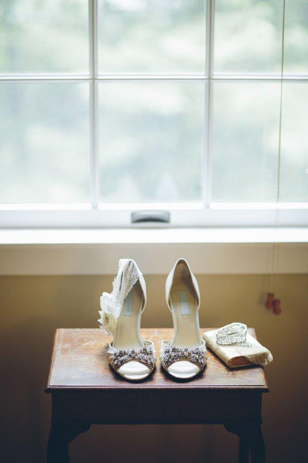 real-wedding-hamptons-tent-kane-and-social-031