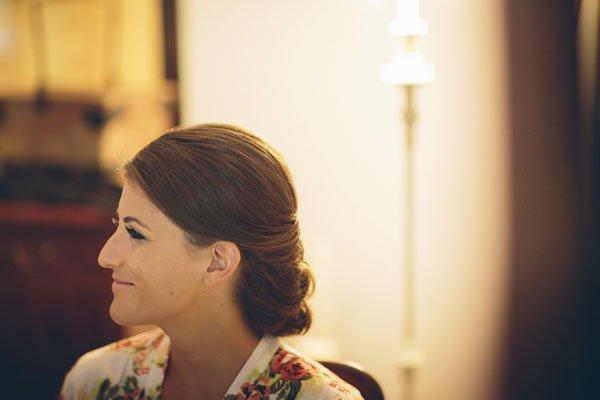 real-wedding-hamptons-tent-kane-and-social-034