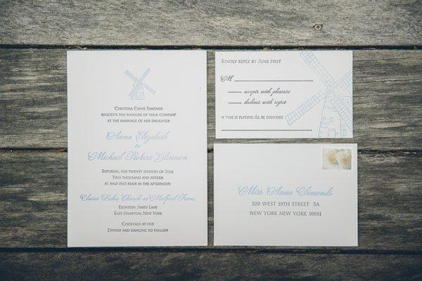 real-wedding-hamptons-tent-kane-and-social-036