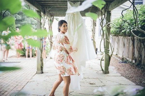 real-wedding-hamptons-tent-kane-and-social-038