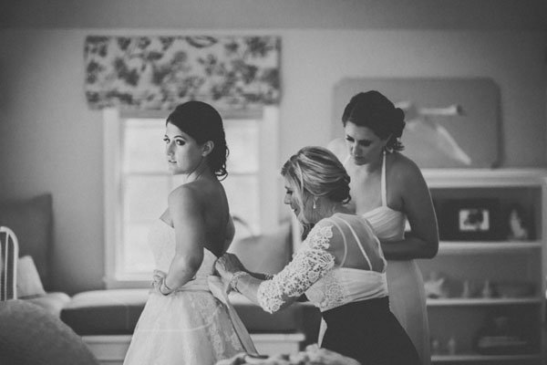 real-wedding-hamptons-tent-kane-and-social-045