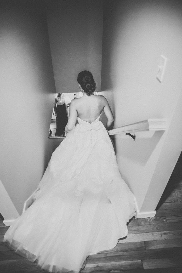 real-wedding-hamptons-tent-kane-and-social-052