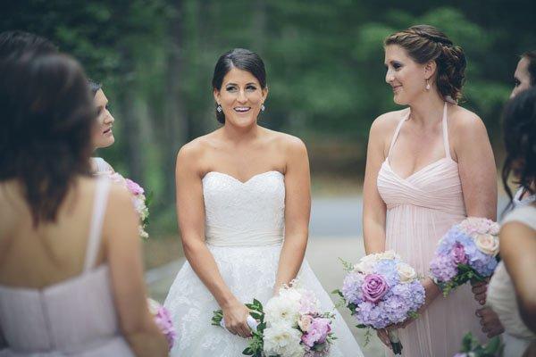 real-wedding-hamptons-tent-kane-and-social-054