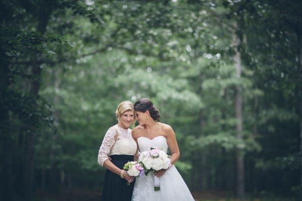 real-wedding-hamptons-tent-kane-and-social-055