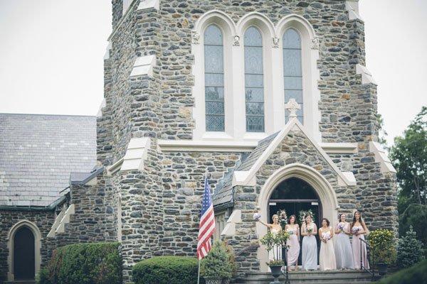 real-wedding-hamptons-tent-kane-and-social-056