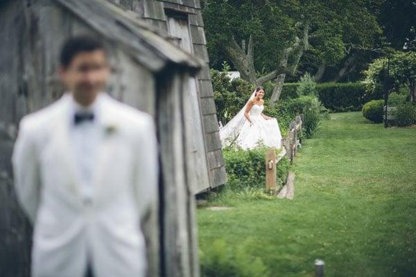 real-wedding-hamptons-tent-kane-and-social-057