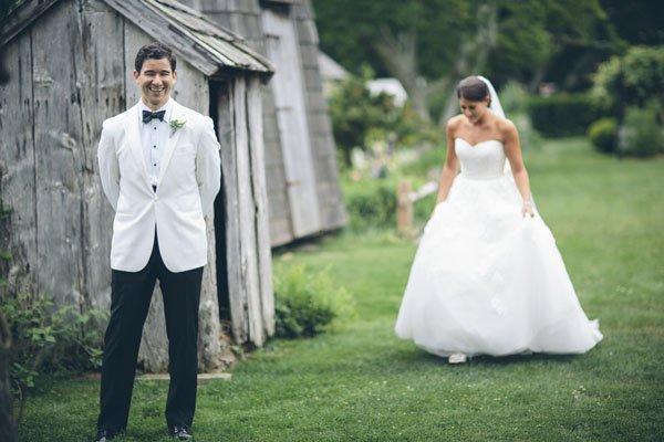 real-wedding-hamptons-tent-kane-and-social-059